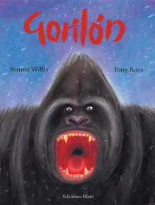 Gorilon-PG150