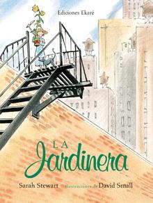 La Jardinera[TD]-PG150