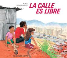 LaCalleEsLibre-PG150