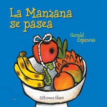 LaManzanaSePasea-PG150