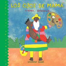 LosOjosDeMamá-PG150