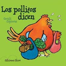 LosPollitosDicen-PG150