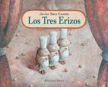 LosTresErizos-PG150