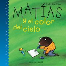 MatíasColorCielo-PG150