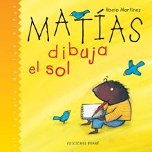 MatíasDibujaSol-PG150