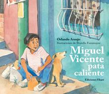 Miguel-Vicente-PG150