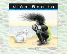 NiñaBonita-PG150