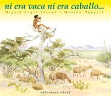 NiEraVacaNiEraCaballo-PG150-1