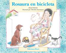 RosauraEnBicicleta-PG150