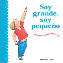 SoyGrandeSoPequeño-PG150