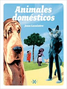 AnimalesDomesticos-PG100