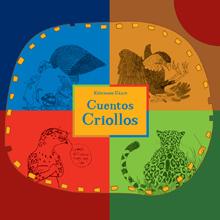 Caja cuentos criollos-G1500