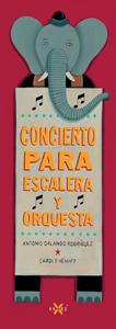 ConciertoParaEscalera_PG300
