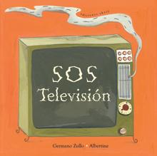 SOStelevision_PG300