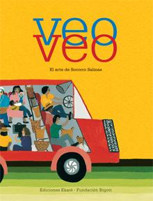 VeoVeo-PG300