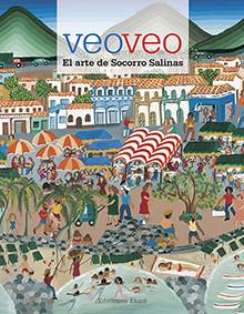 VeoVeoSocorroSalinas-Jacket_Pweb