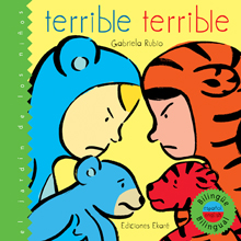 TerribleTerrible-PG72web