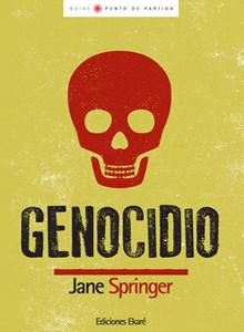 ekare-jane-springer-genocidio