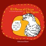 ElPerroElChivoYLosTigres-PG300