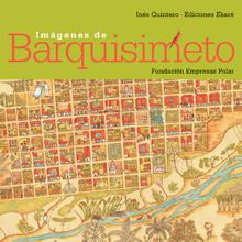 Imágenes de Barquisimeto-PW0