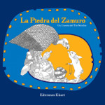 LaPiedraDelZamuro-PG300