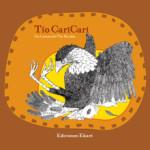 TíoCariCari-PG300