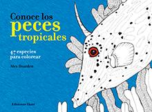 ConoceLosPecesTropicales-PG300