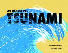 Tsunami-PG200
