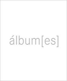 ekare-albumes-sophie-van-der-linden