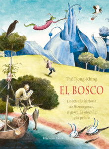 ekare-the-tjong-khing-el-bosco-