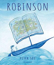 Robinson-PG300