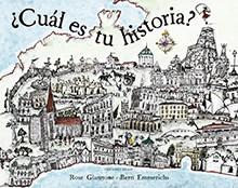 CualEsTuHistoria-P150