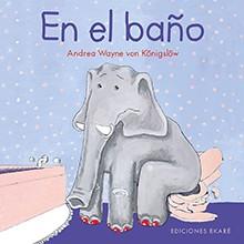 EnElBano-Carton-P150