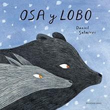 OsaYLobo-P150