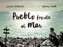 PuebloFrenteAlMar-P150