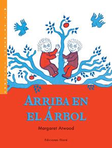 ArribaEnElArbol-PG150