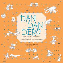 DanDanDero-PG150