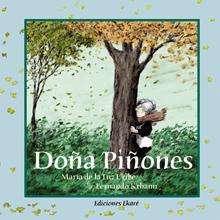 DoñaPiñones-PG150