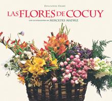LasFloresCocuy-P300