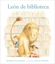 LeónBiblioteca-PG150