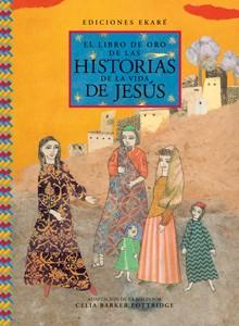 LibroOroAVidaJesús-PG150