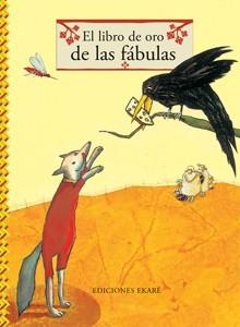 LibroOroFabulas-PG150