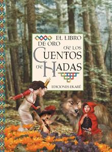 LibroOroHadas-PG150