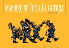 MambruSeFueALaGuerra-PG150