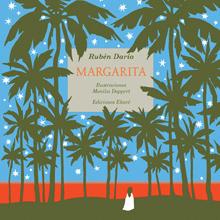 Margarita-PG150