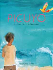 Picuyo-PG150