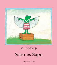 SapoEsSapo-PG150