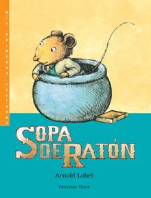 SopaDeRatón-PG150
