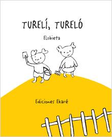 TureliTurelo-PG150
