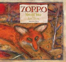 Zorro-PG150